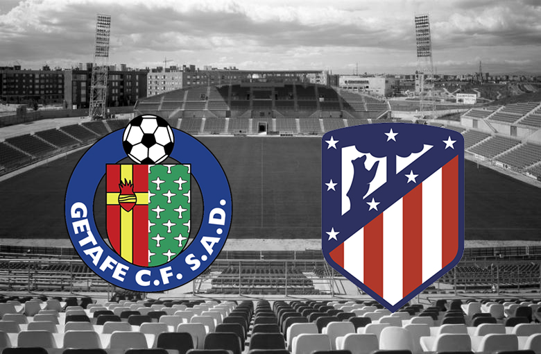 getafe-vs-atletico-madrid-tip-bong-da-12-5-2018 1