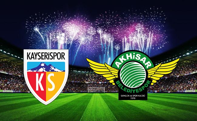 keyserispor-vs-akhisar-belediyespor-tip-bong-da-15-5-2018 1