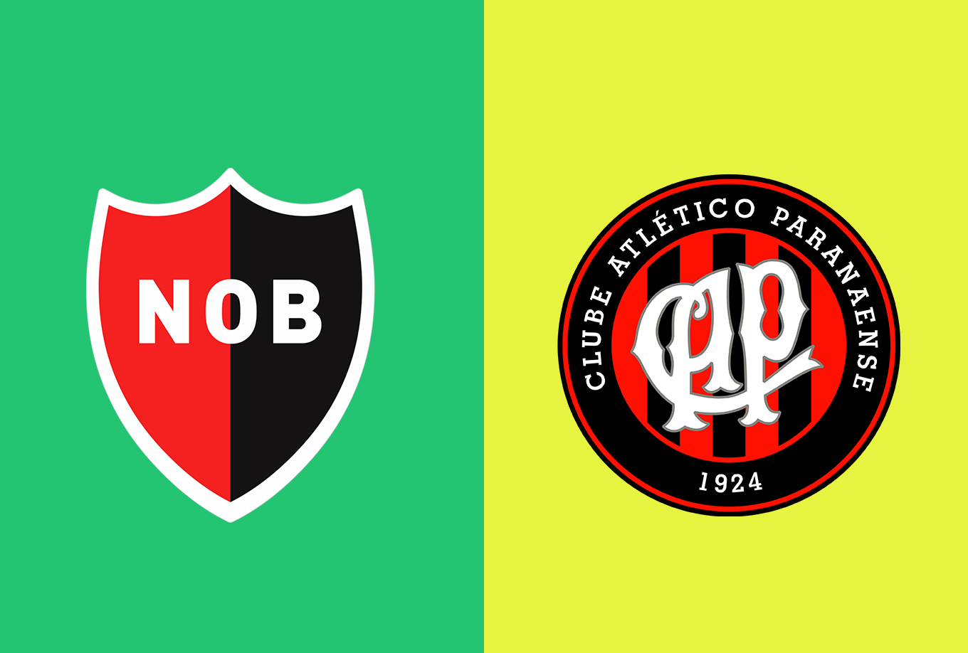 newells-old-boys-vs-atl-paranaense-tip-bong-da-11-5-2018 1