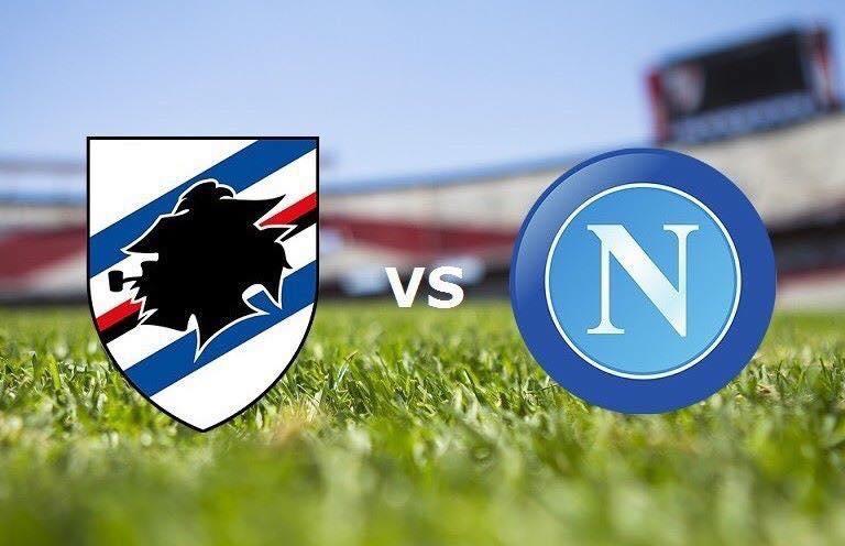 sampdoria-vs-napoli-tip-bong-da-14-5-2018 1