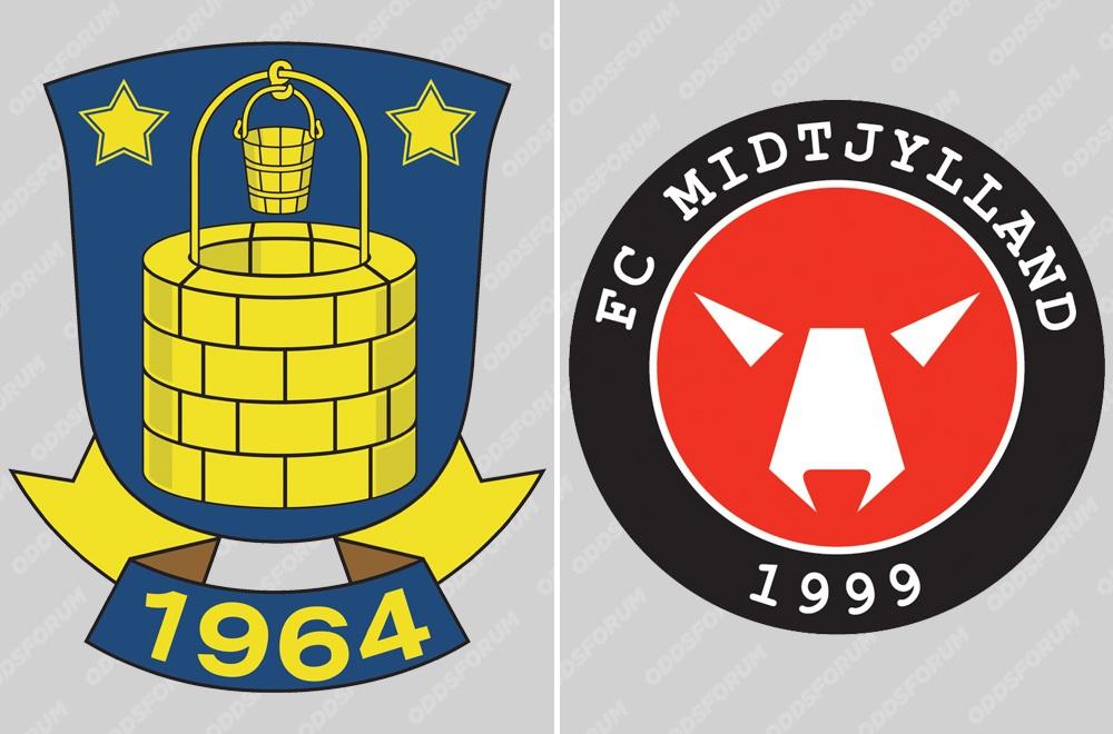 tip-keo-bong-da-ngay-15-05-2018-brondby-vs-midtjylland-1