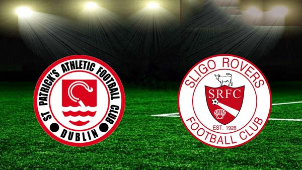 tip-keo-bong-da-ngay-16-05-2018-st-patricks-athletic-vs-sligo-rovers-1