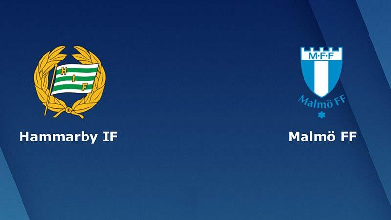 tip-keo-bong-da-ngay-17-05-2018-hammarby-vs-malmo-ff-1