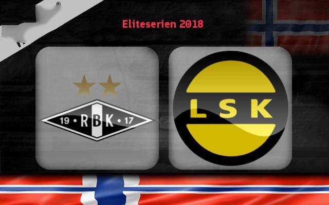 tip-keo-bong-da-ngay-17-05-2018-rosenborg-vs-lillestrom-1
