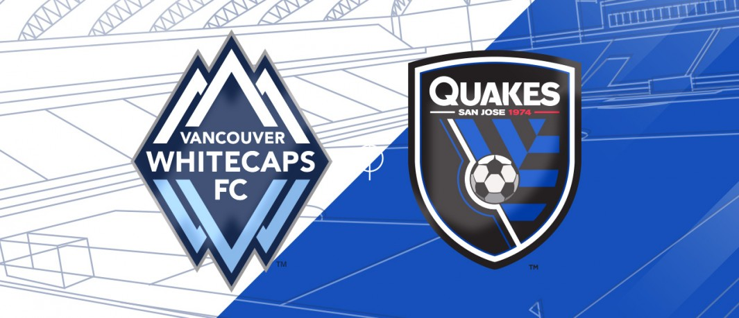 tip-keo-bong-da-ngay-17-05-2018-vancouver-whitecaps-fc-vs-san-jose-earthquakes-1