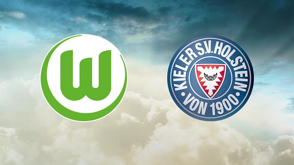 tip-keo-bong-da-ngay-18-05-2018-wolfsburg-vs-holstein-kiel-1