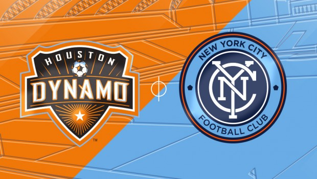 tip-keo-bong-da-ngay-26-05-2018-houston-dynamo-vs-new-york-city-fc-1
