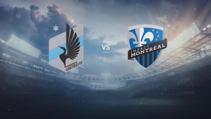 tip-keo-bong-da-ngay-27-05-2018-minnesota-united-fc-vs-montreal-impact-1