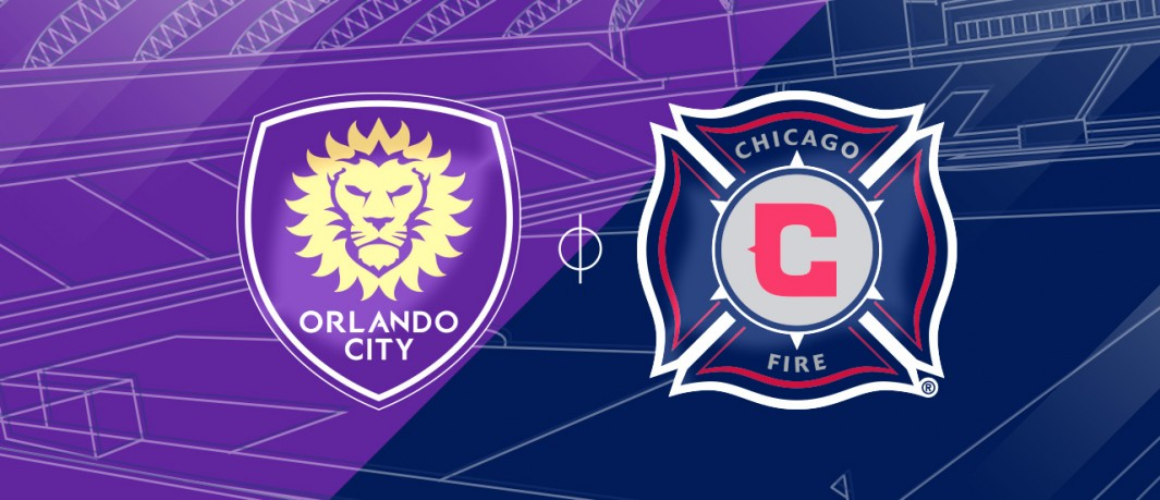 tip-keo-bong-da-ngay-27-05-2018-orlando-city-vs-chicago-fire-1