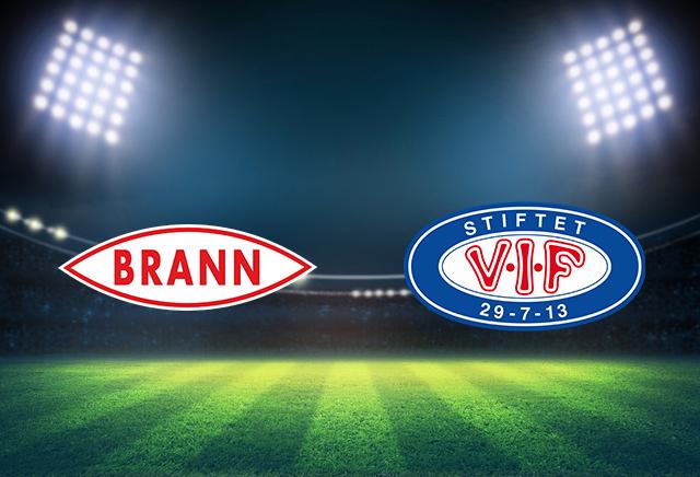 brann-vs-valerenga-tip-bong-da-11-6-2018 1