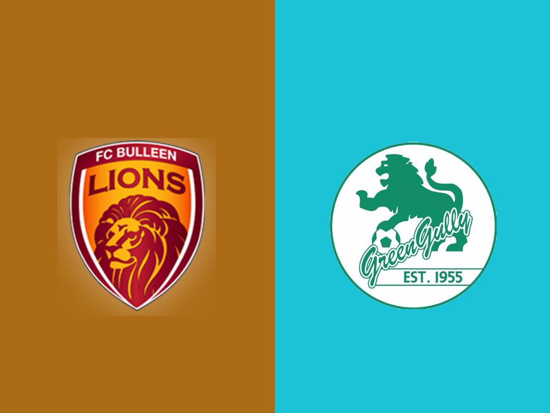 bulleen-lions-vs-green-gully-cavaliers-tip-bong-da-18-6-2018 1