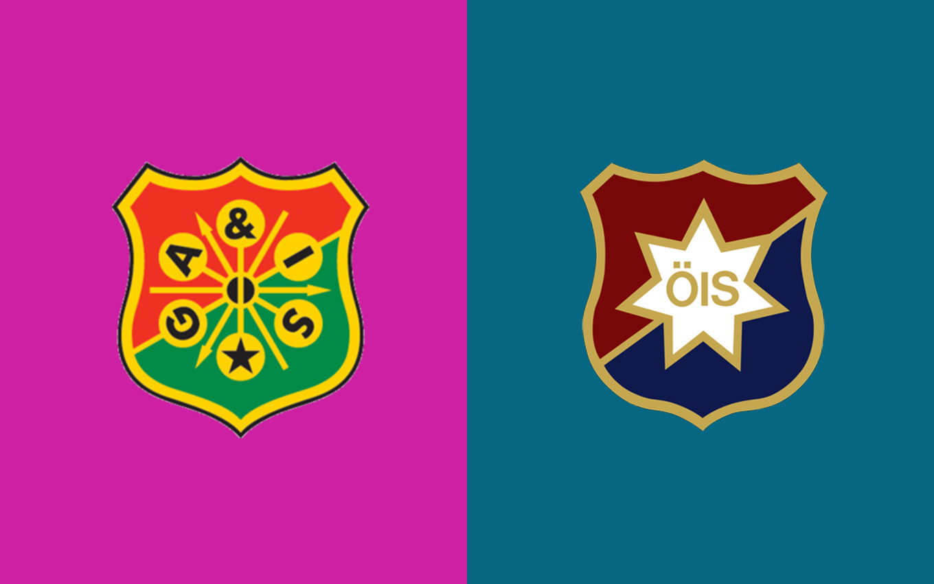 gais-goteborg-vs-orgryte-is-tip-bong-da-13-6-2018 1