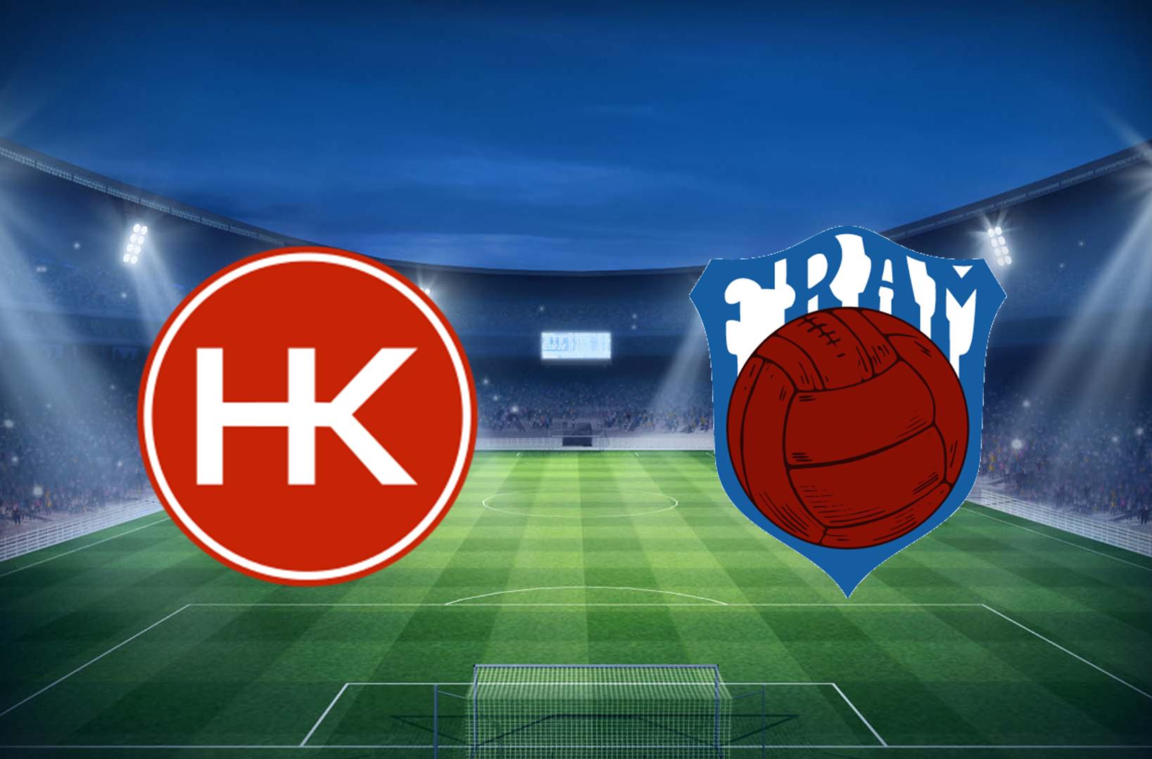 hk-kopavogur-vs-fram-reykjavik-tip-bong-da-28-6-2018 1