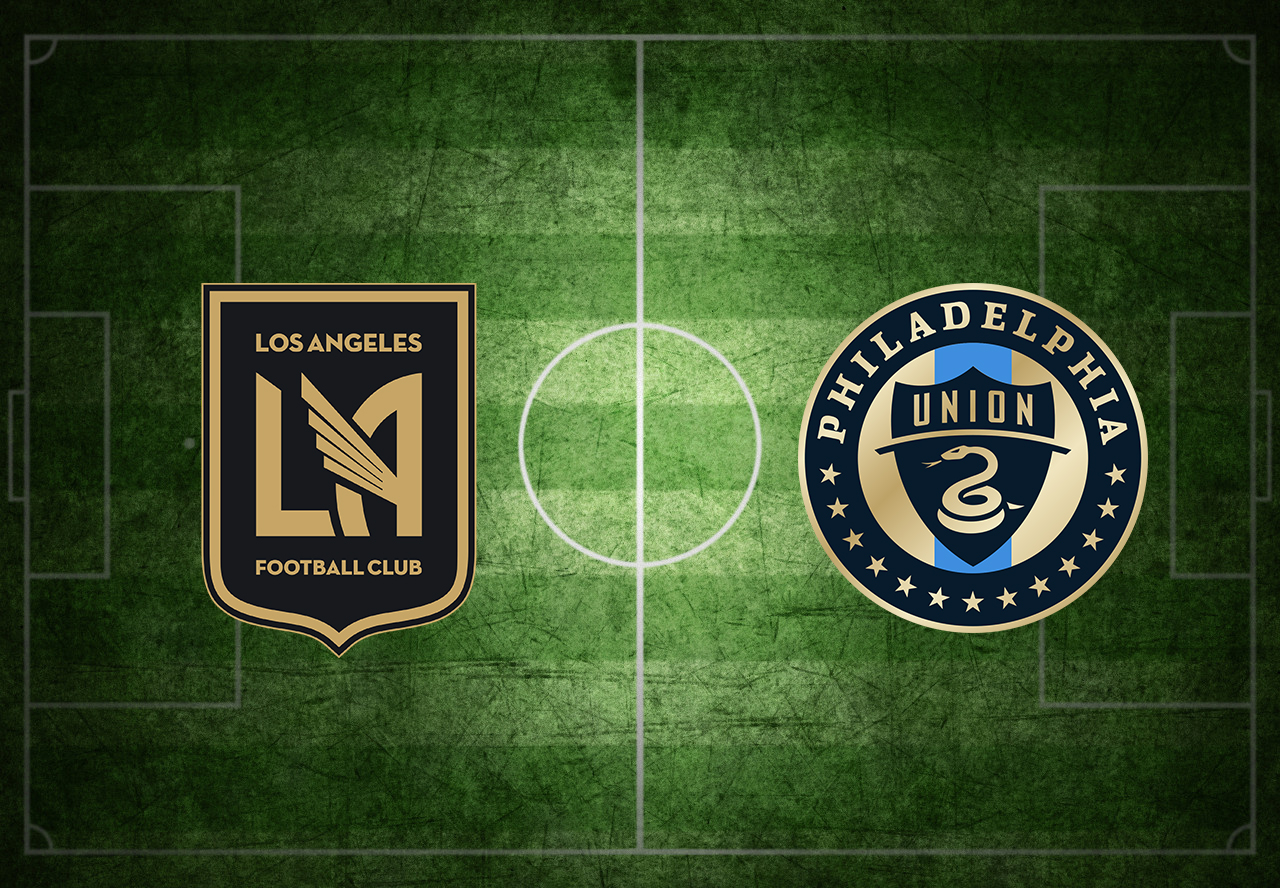 los-angeles-fc-vs-philadelphia-union-tip-bong-da-1-7-2018 1