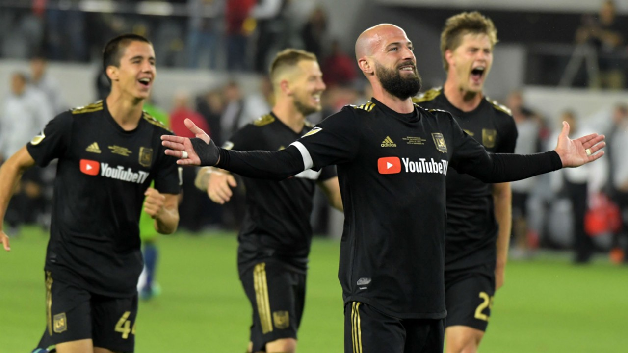 los-angeles-fc-vs-philadelphia-union-tip-bong-da-1-7-2018 2