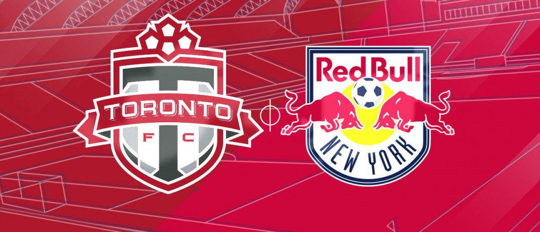 tip-keo-bong-da-ngay-02-07-2018-toronto-fc-vs-new-york-red-bulls-1