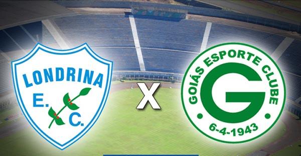 tip-keo-bong-da-ngay-13-06-2018-londrina-vs-goias-1