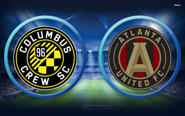tip-keo-bong-da-ngay-14-06-2018-columbus-crew-vs-atlanta-united-1