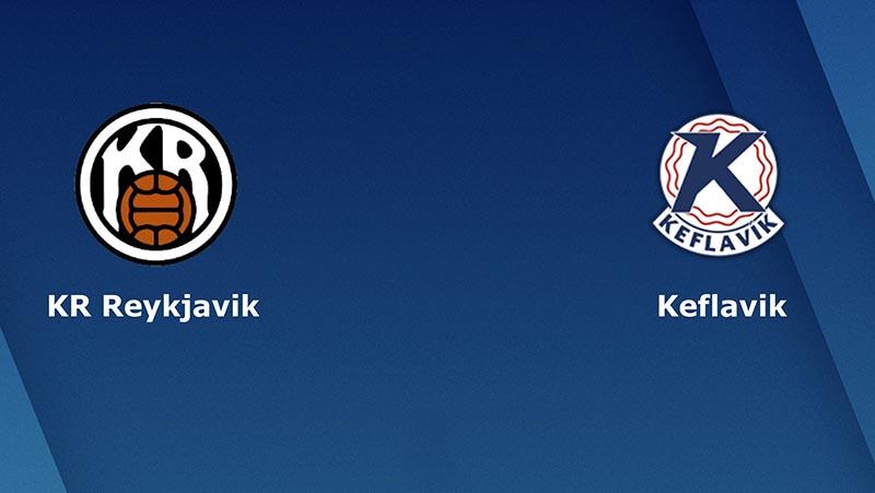 tip-keo-bong-da-ngay-15-06-2018-keflavik-vs-kr-reykjavik-1