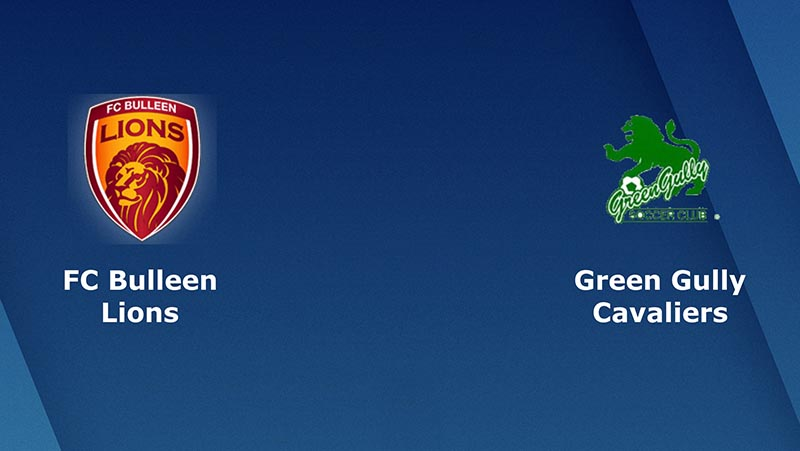 tip-keo-bong-da-ngay-19-06-2018-fc-bulleen-lions-vs-green-gully-cavaliers-1