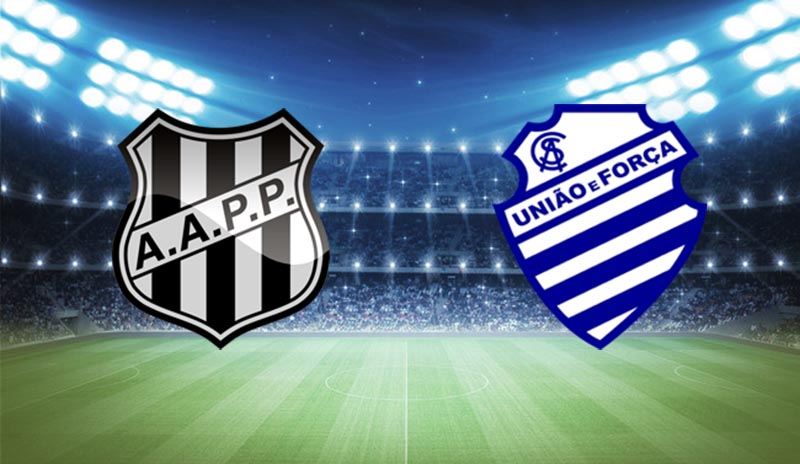tip-keo-bong-da-ngay-20-06-2018-ponte-preta-vs-sportivo-alagoano-1