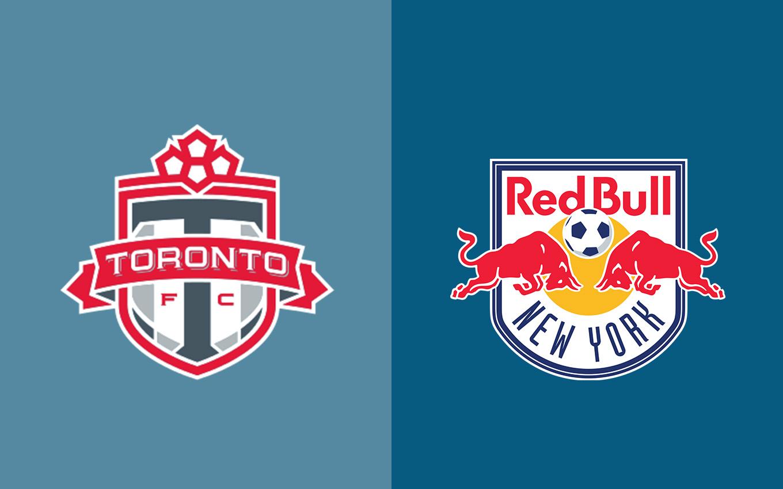 toronto-fc-vs-new-york-red-bulls-tip-bong-da-2-7-2018 1