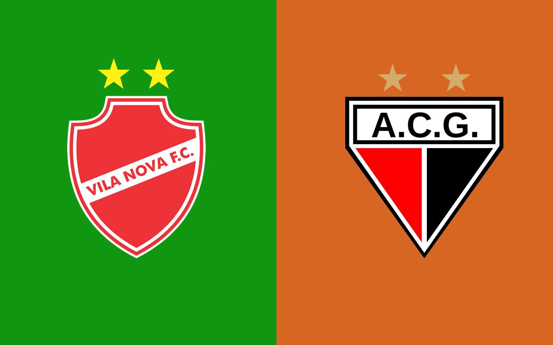 vila-nova-vs-ac-goianiense-tip-bong-da-17-6-2018 1