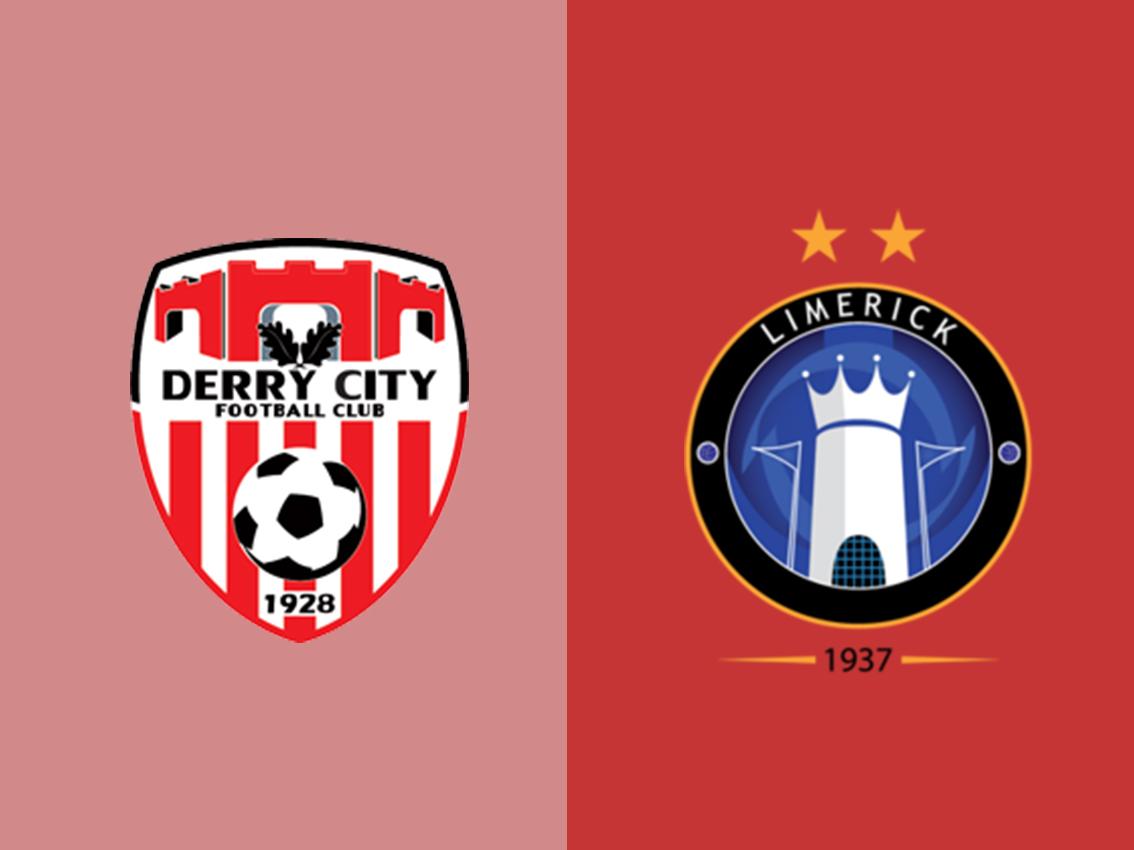 derry-city-vs-limerick-37-tip-bong-da-7-7-2018 1
