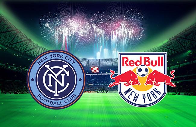 new-york-city-fc-vs-new-york-red-bulls-tip-bong-da-9-7-2018 1