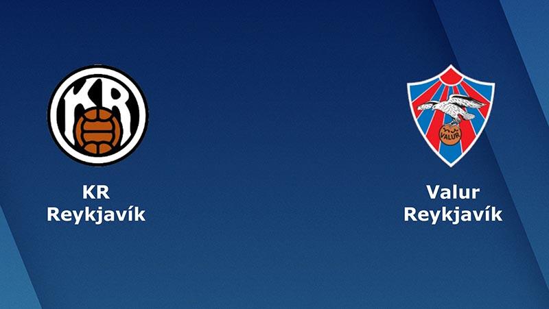 tip-keo-bong-da-ngay-06-07-2018-kr-reykjavik-vs-valur