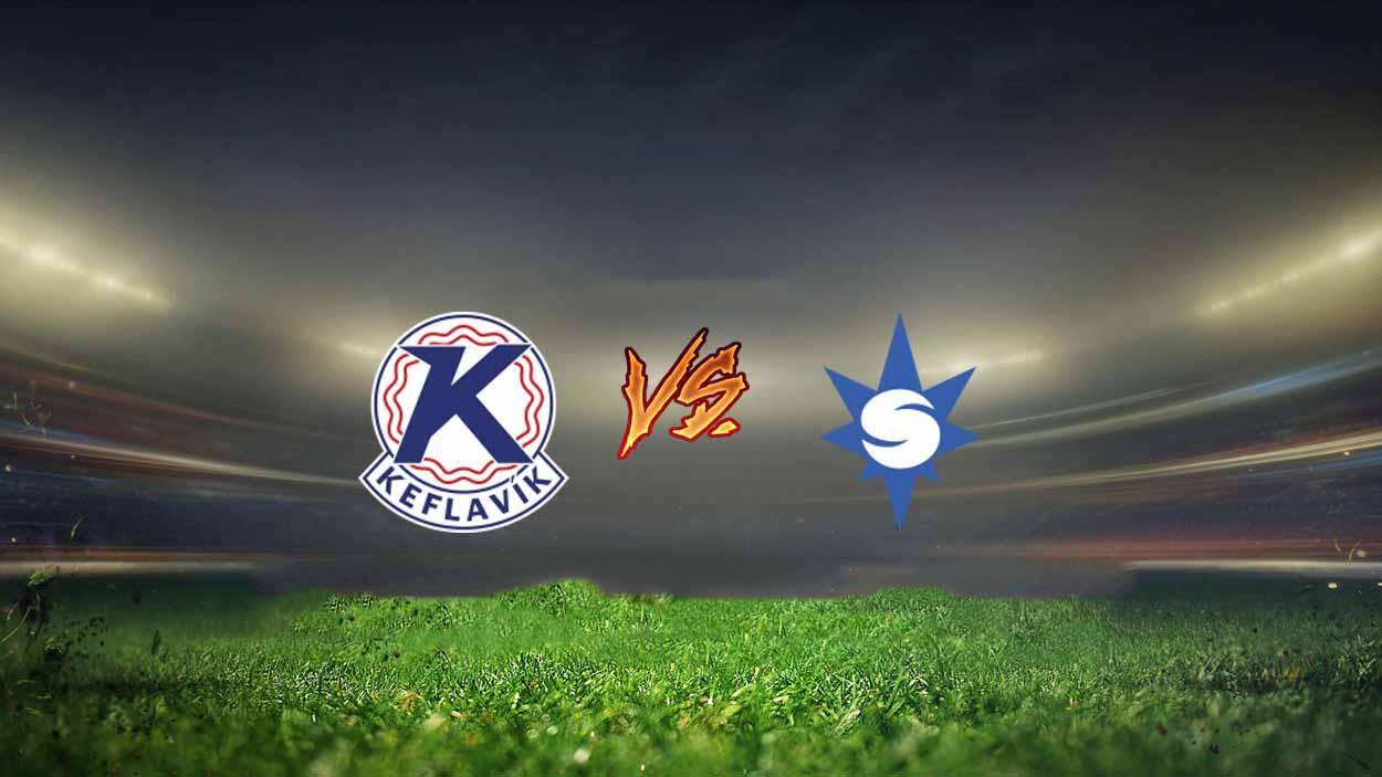 tip-keo-bong-da-ngay-07-07-2018-keflavik-vs-stjarnan-1