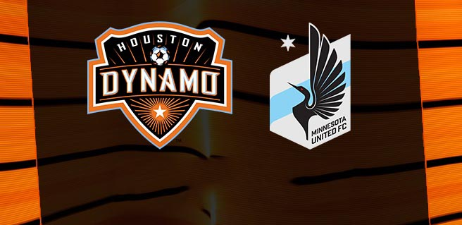 tip-keo-bong-da-ngay-08-07-2018-houston-dynamo-vs-minnesota-united-1