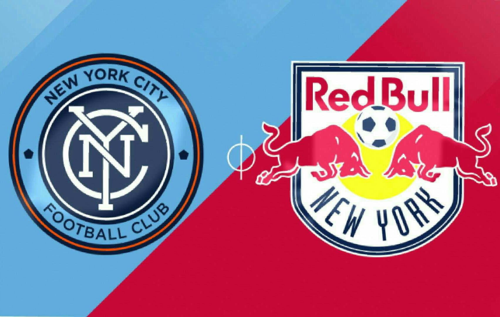 tip-keo-bong-da-ngay-09-07-2018-new-york-city-fc-vs-new-york-red-bulls-2