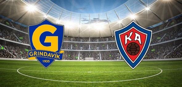 tip-keo-bong-da-ngay-13-07-2018-grindavik-vs-ka-akureyri-1