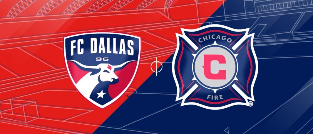 tip-keo-bong-da-ngay-15-07-2018-fc-dallas-vs-chicago-fire-1