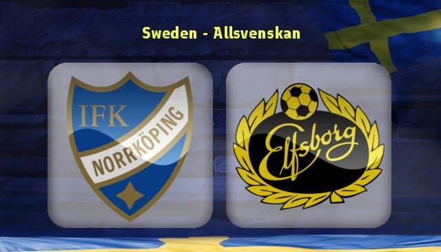 tip-keo-bong-da-ngay-23-07-2018-ifk-norrkoping-vs-elfsborg-1