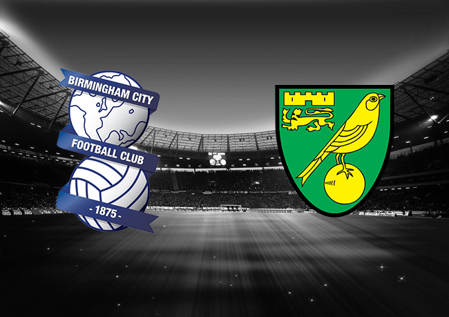 birmingham-city-vs-norwich-city-tip-bong-da-4-8-2018 1