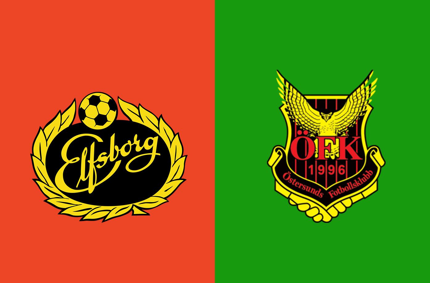 elfsborg-vs-ostersunds-fk-tip-bong-da-7-8-2018 1