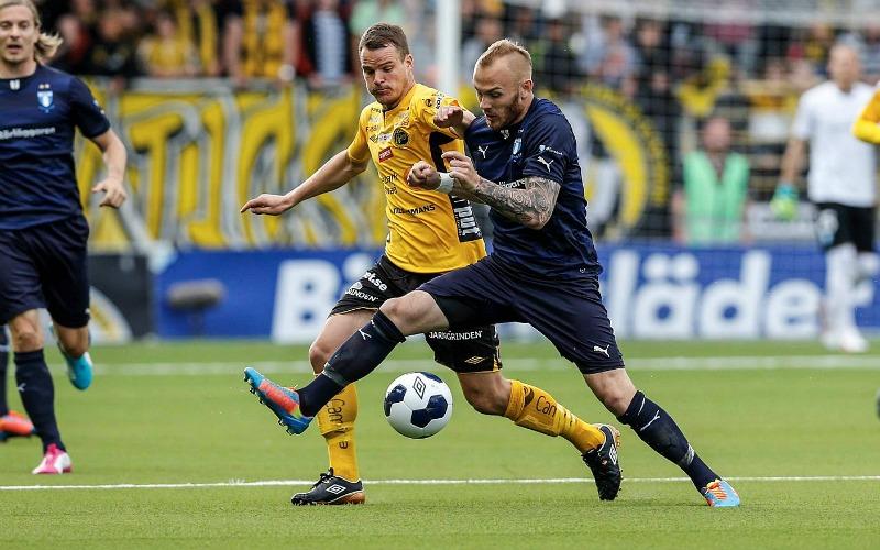 elfsborg-vs-ostersunds-fk-tip-bong-da-7-8-2018 2