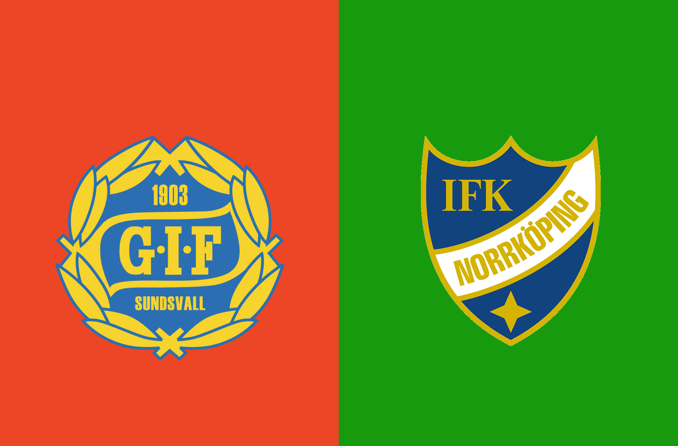 gif-sundsvall-vs-ifk-norrkoping-tip-bong-da-7-8-2018 1