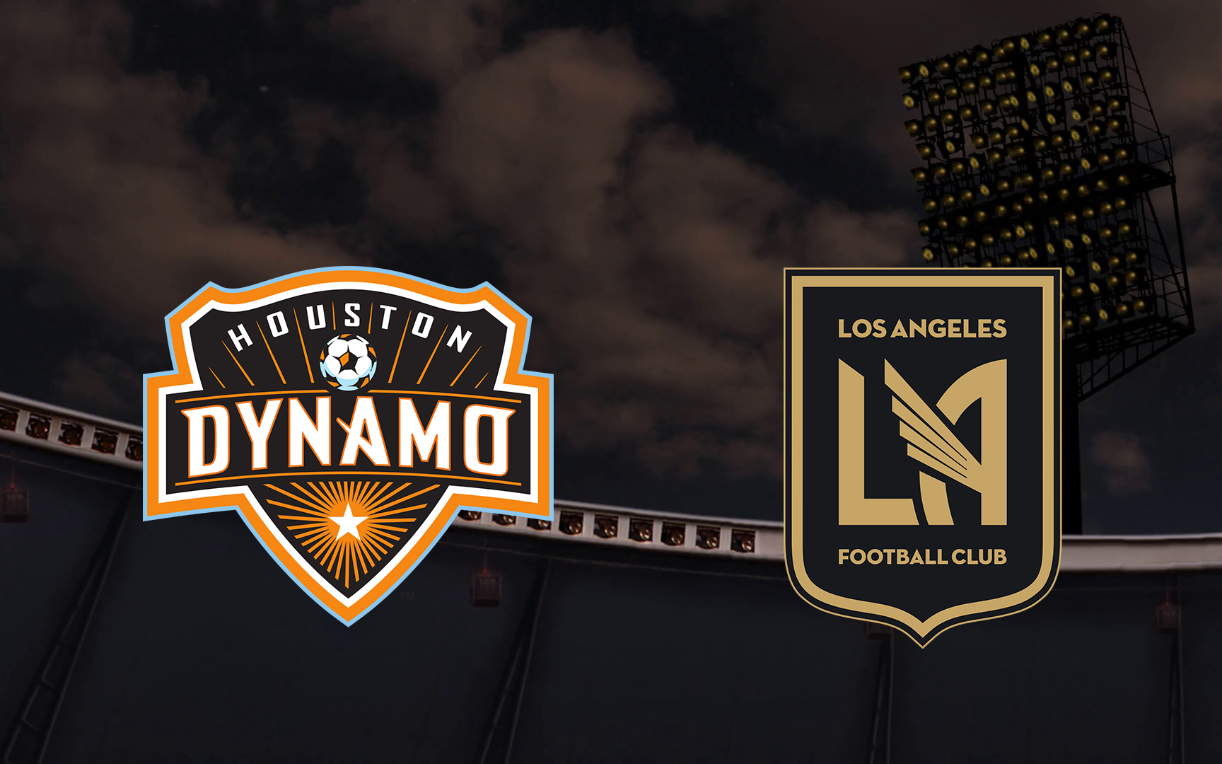 houston-dynamo-vs-los-angeles-fc-tip-bong-da-9-8-2018 1