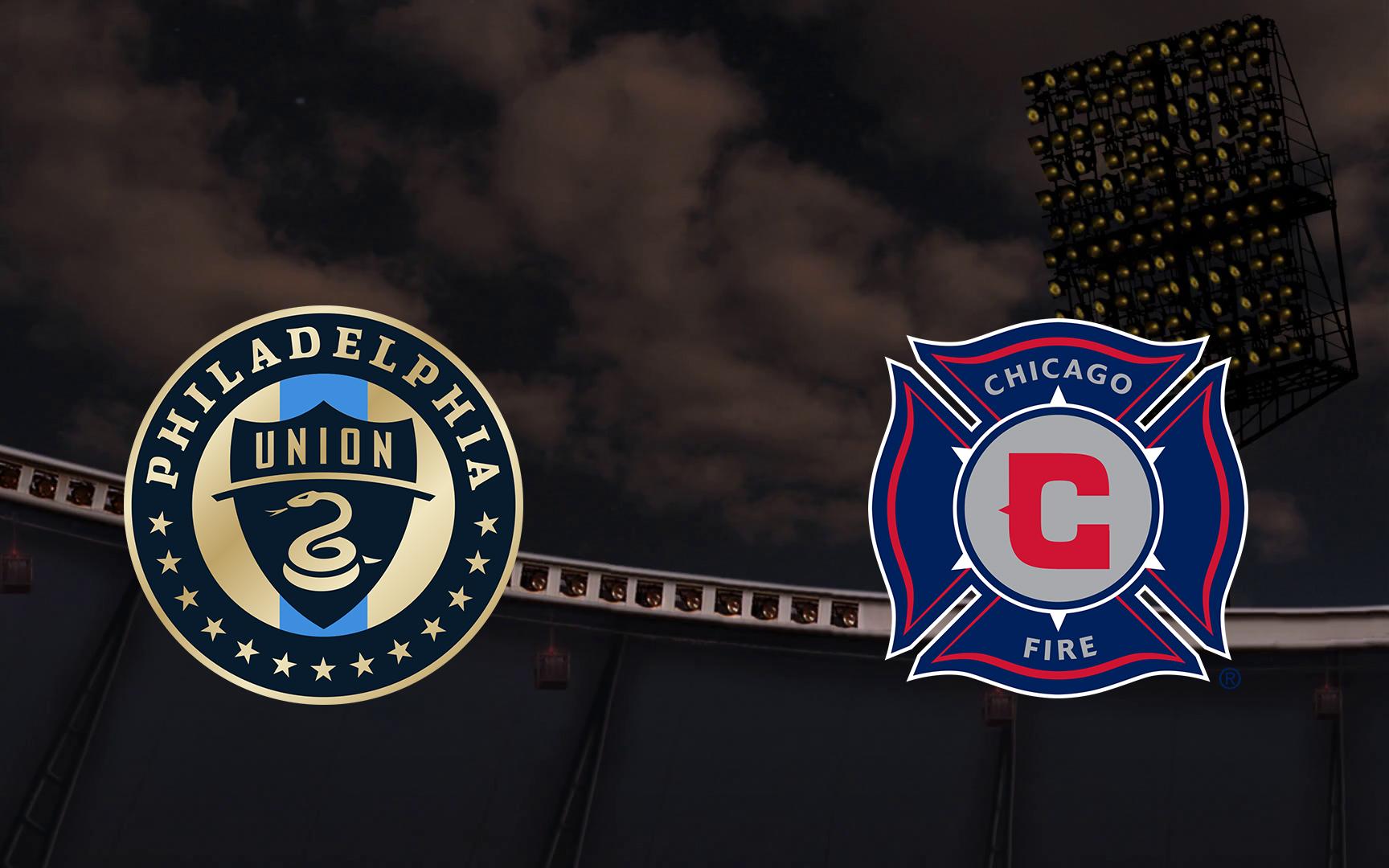philadelphia-union-vs-chicago-fire-tip-bong-da-9-8-2018 1