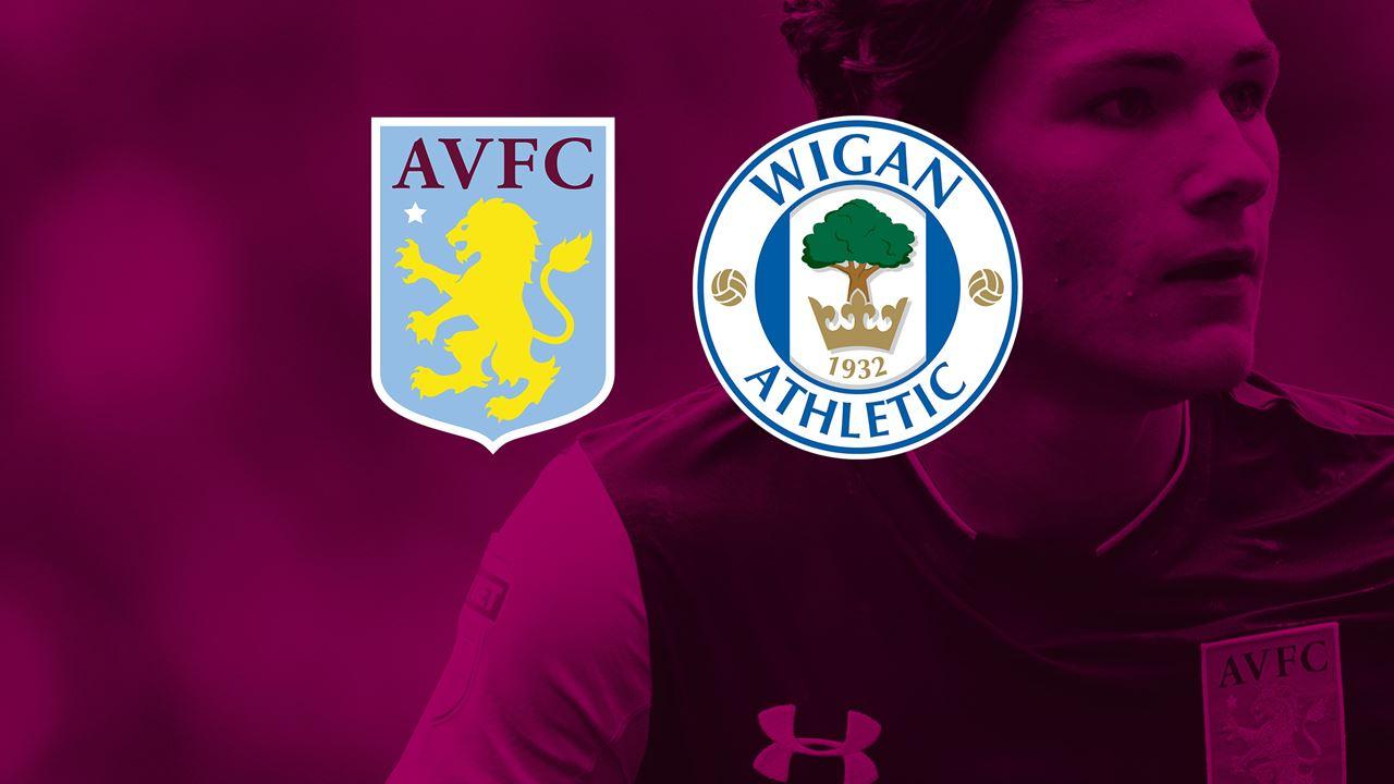 tip-keo-bong-da-ngay-11-08-2018-aston-villa-vs-wigan-athletic-1