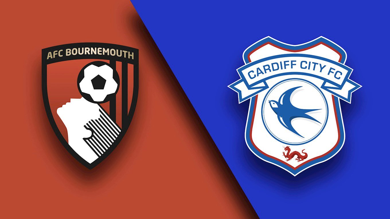 tip-keo-bong-da-ngay-11-08-2018-bournemouth-vs-cardiff-city-1