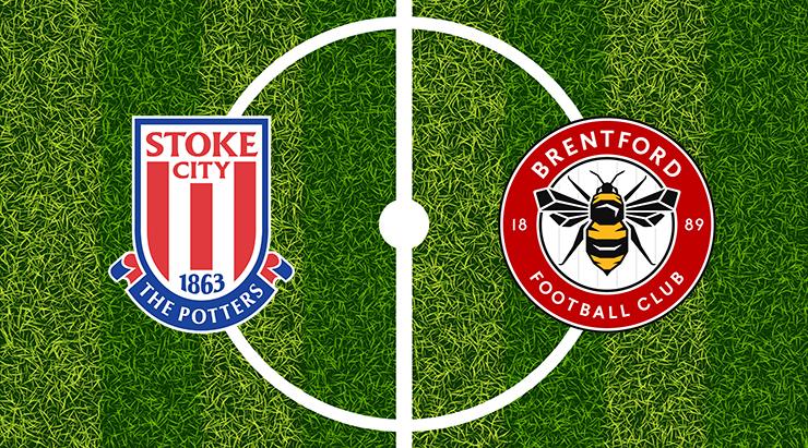 tip-keo-bong-da-ngay-12-08-2018-stoke-city-vs-brentford-1