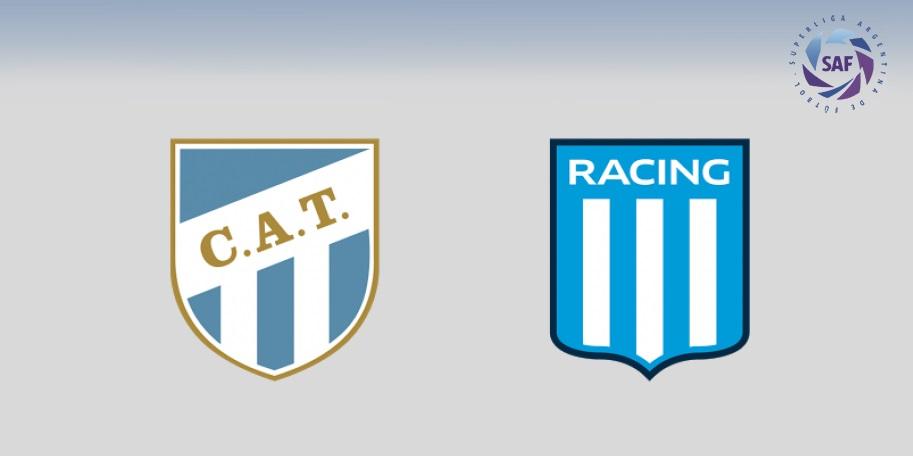 tip-keo-bong-da-ngay-14-08-2018-atletico-tucuman-vs-racing-club-1