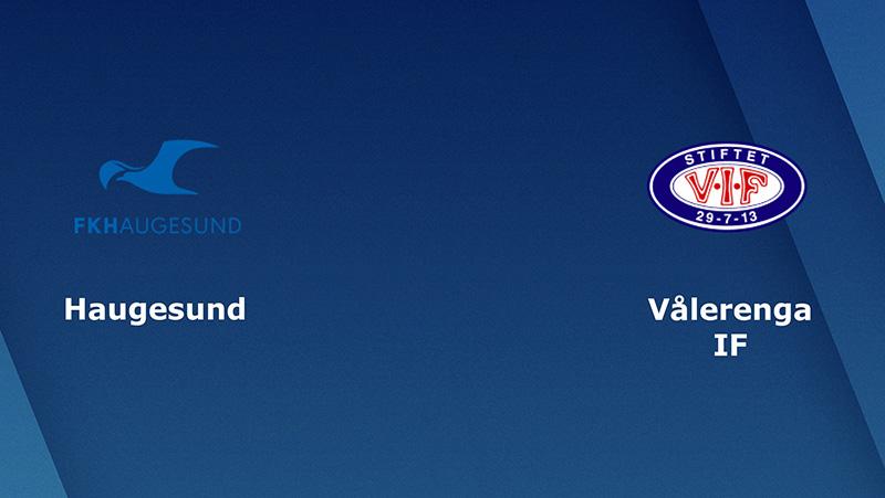 tip-keo-bong-da-ngay-14-08-2018-haugesund-vs-valerenga-1