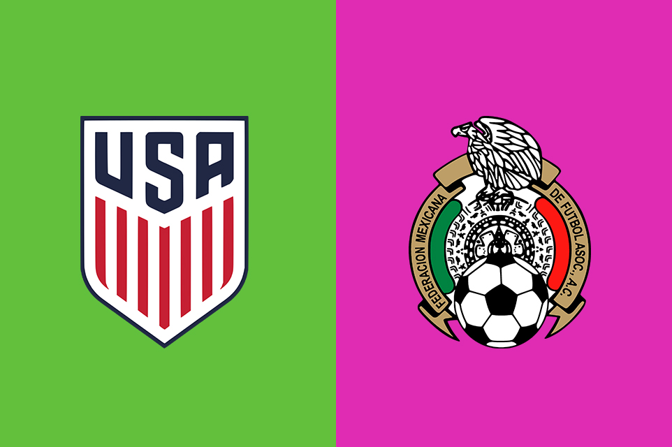 my-vs-mexico-tip-bong-da-12-9-2018 1