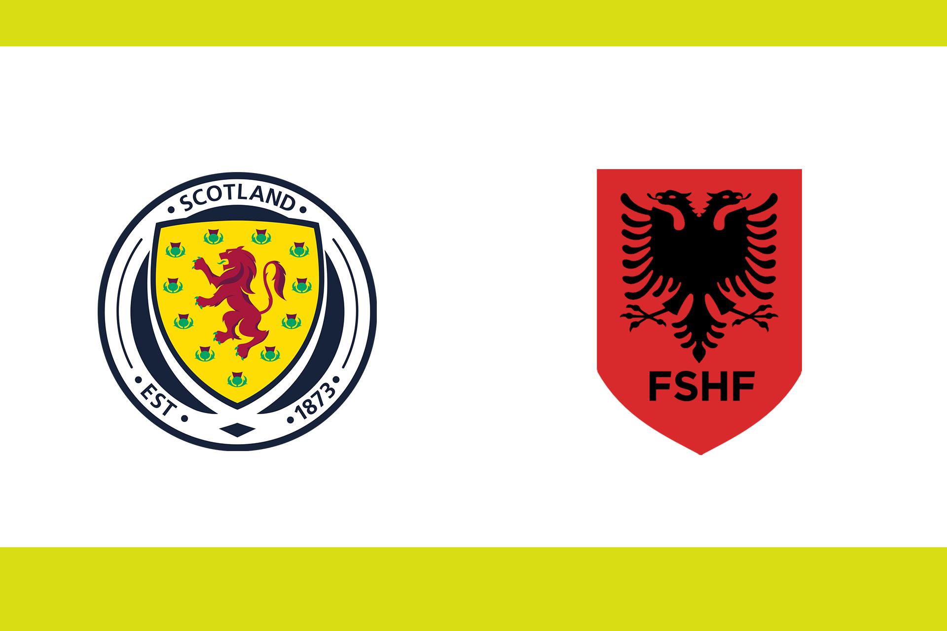 scotland-vs-albania-tip-bong-da-11-9-2018 1