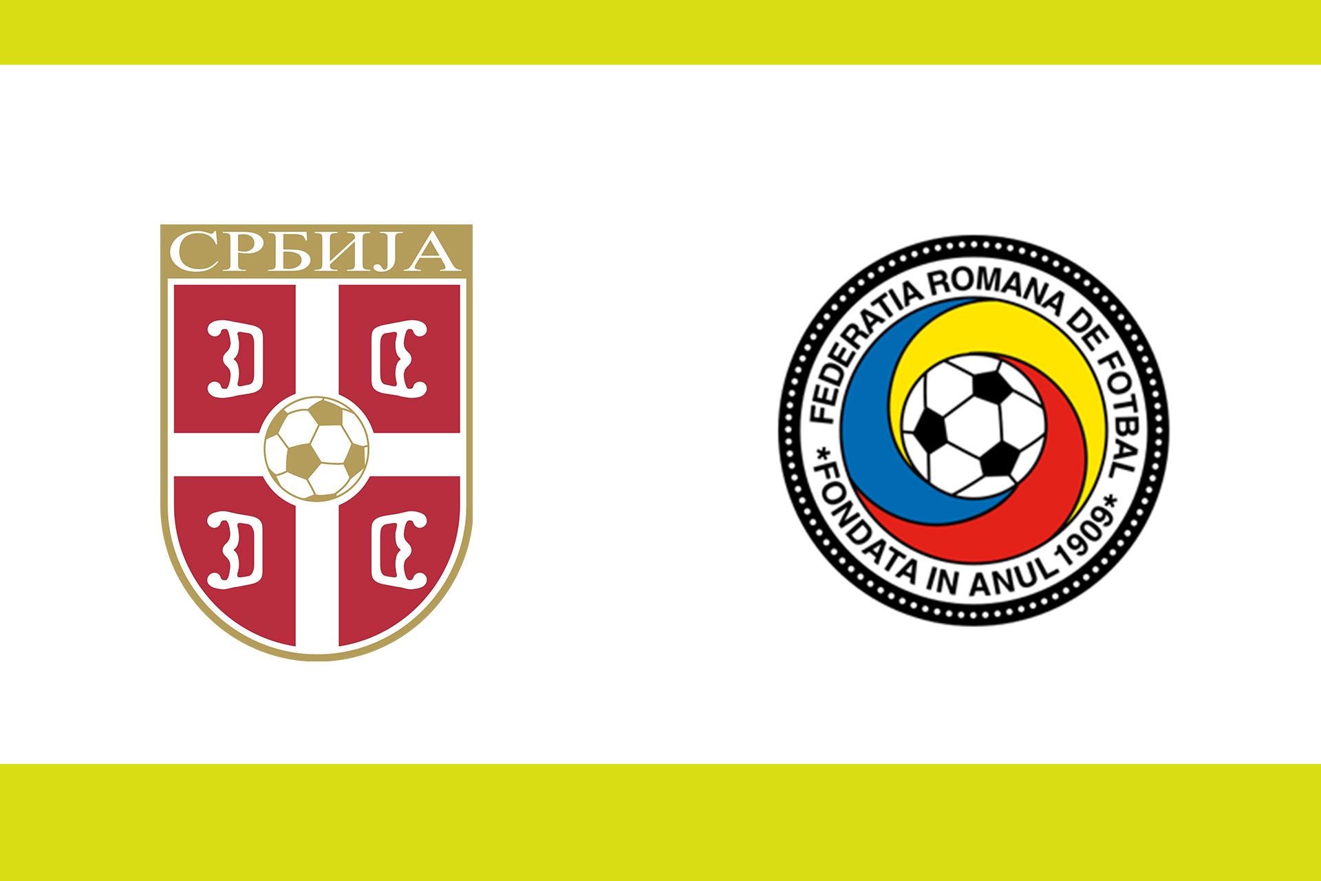 serbia-vs-romania-tip-bong-da-11-9-2018 1